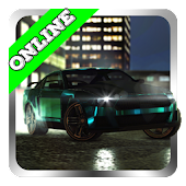 City Car Driving Simulator Online Multiplayer