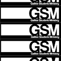 Galilee Student Ministry icon