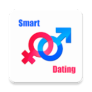 Free Smart Dating for Adults APK for Windows 8
