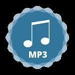 MP3 Converter 5.4 (Premium)