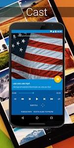 LocalCast for Chromecast/DLNA v4.2.2.3 (PRO)