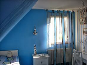 Photo: спальня 2
