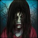 Paranormal House Escape icon