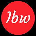 IBW - B2B Business Directory icon