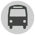 Jaipur Bus Routes & More icon