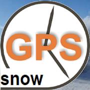 GPS Zeiterfassung Schneepflug + Winterdienst App