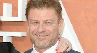 Sean Bean to star in Hitman 2