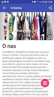 Enter Bis - damskie płaszcze, żakiety, kurtki - náhled