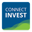 Connect Invest icon