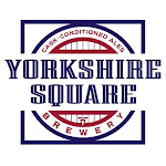 Logo for Yorkshire Square