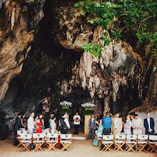Wedding photographer Taras Kovalchuk (TarasKovalchuk). Photo of 09.03.2015