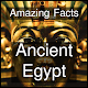Amazing Facts About Ancient Egypt APK