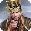 Heroes of Three Kingdoms 1.3.0