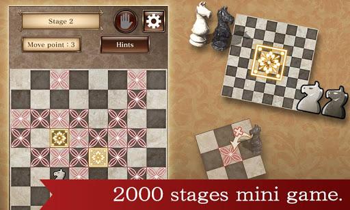 Classic chess 1.4.1 screenshots 5