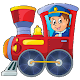 Baby Games for Toddlers (game)