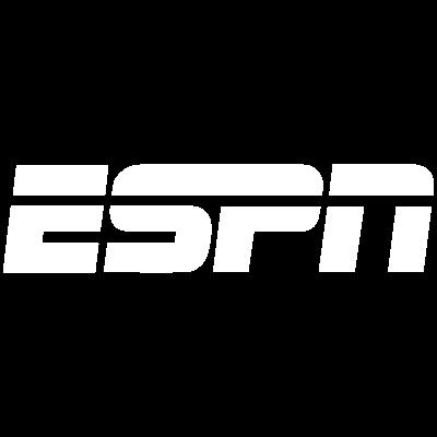 espn live streaming free online watch