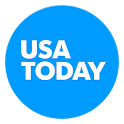 USA TODAY - Logo