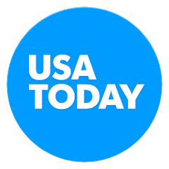 USA TODAY all version