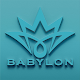 BABYLON TV APK