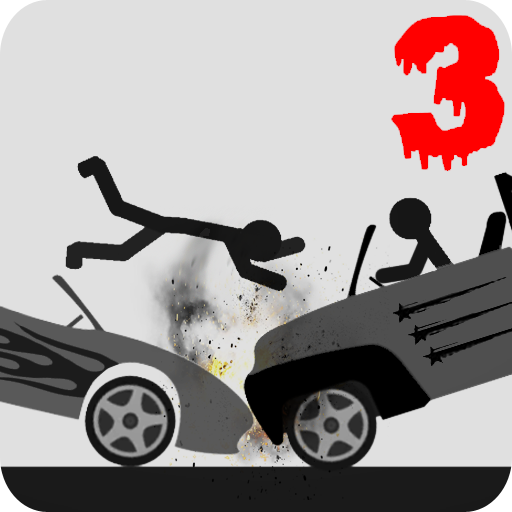Stickman Destruction 3 Annihilation file APK for Gaming PC/PS3/PS4 Smart TV