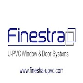 Finestra upvc - windows&doors