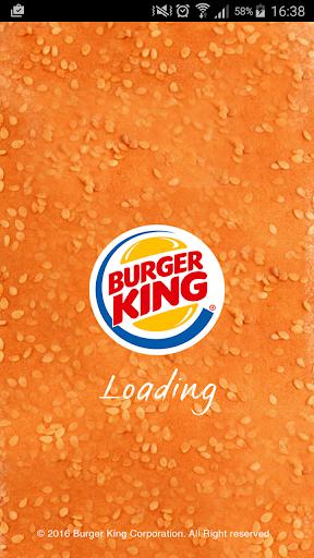 Burger King Italia
