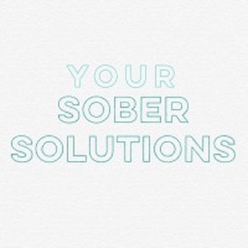 Addiction Chat