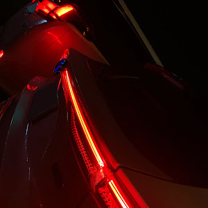アルファード AYH30W HYBRID SR      H30年2月納車のカスタム事例画像 kento15さんの2020年09月18日23:07の投稿