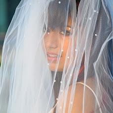 Wedding photographer Krystal Kenney (krystal). Photo of 24.01.2014