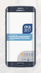CPLD 2017 - náhled