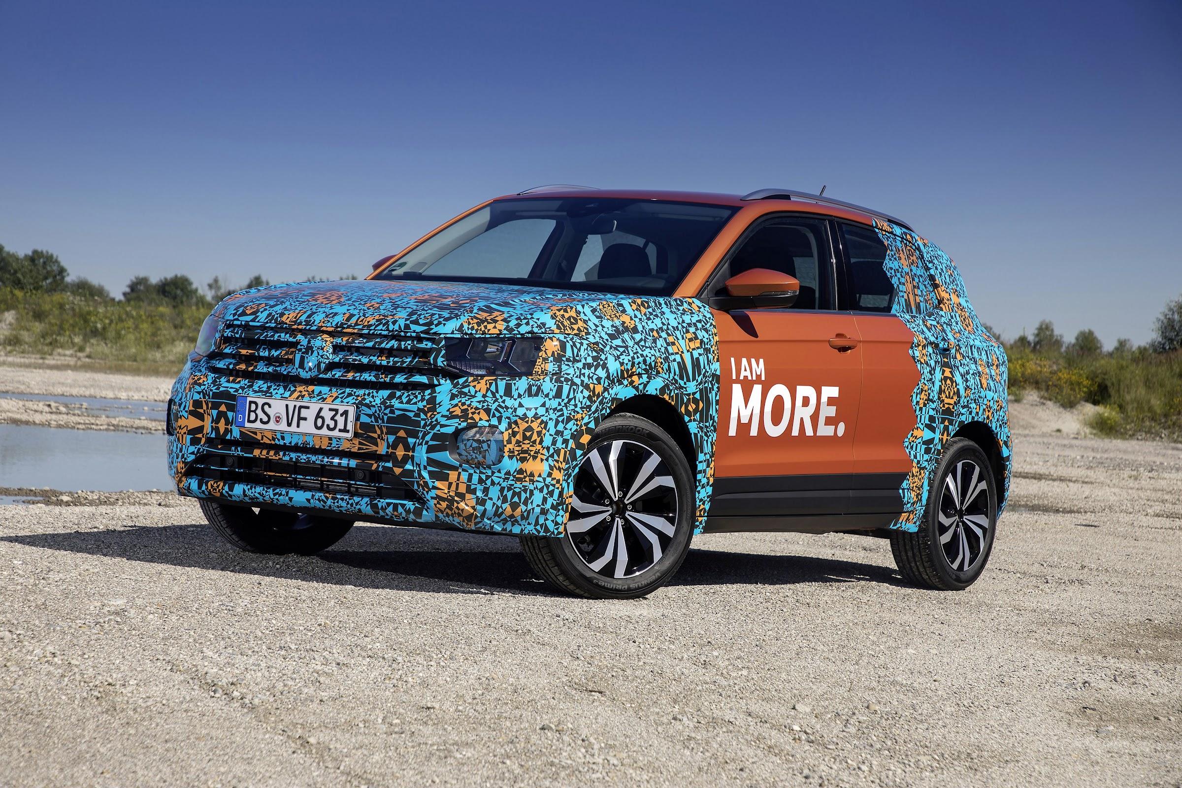 2i51K wCkKKE6ezvfYSkucYGgEnPDVy4S9bfn4eV9okQ3nmAAzaawDOHY4A9MmPnuLxpo9GkblUgN4URdIm24EHhxsUnwQfGEtIY8VZxRowyi4RJxOusslzhxUfkO9Vv9JwBXj148A=w2400 - T-Cross: el SUV compacto de Volkswagen