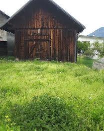 locaux professionels à Saint-Jean-de-Maurienne (73)