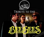 1925 Band Tribute to the Bee Gees #Booknow : Die Blou Hond