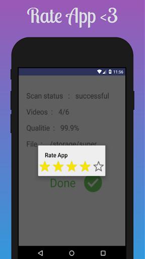 Diskdigger Pro Apk Download Apkpure - gaurani almightywind info