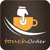 Touch Order