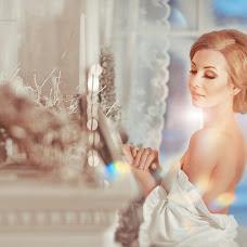 Wedding photographer Irina Kolychenkova (rinafoto). Photo of 01.02.2015