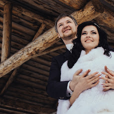 Wedding photographer Maksim Doschechkin (AmberProd). Photo of 02.03.2014