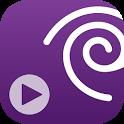 TWC TV® icon