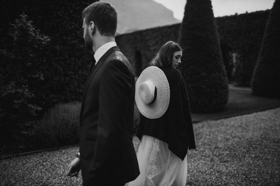 Wedding photographer Игорь Сазонов (IgorSazonov). Photo of 30.06.2020