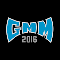 Graspop Metal Meeting icon