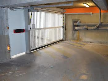parking à Floirac (33)
