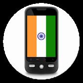 India Smartphones