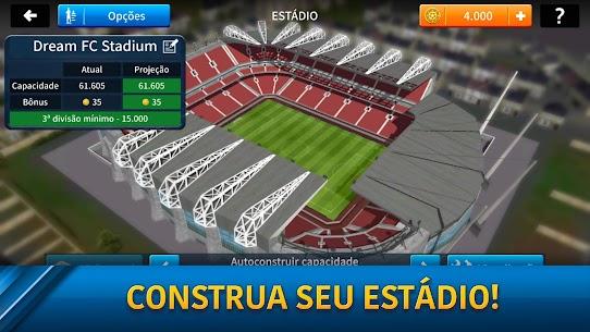 Dream League Soccer 5