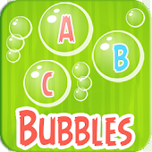 Bubbles - PreSchool English