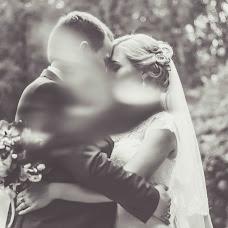 Wedding photographer Anzhela Minasyan (Minasyan). Photo of 19.09.2016