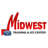 Midwest Training & Ice Center