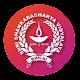 Shri Shankaracharya Vidhyalaya Download for PC Windows 10/8/7