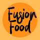 FusionFood | Брест Download for PC Windows 10/8/7