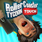 RollerCoaster Ty  Touch file APK for Gaming PC/PS3/PS4 Smart TV