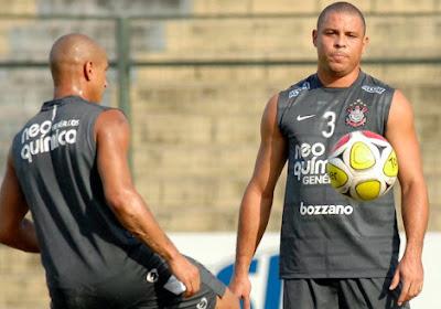Alex Ferguson onthult: Manchester United liep Ronaldo en nog 6 andere toppers mis